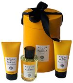 Acqua di Parma Colonia Edc 100ml kazeta M
