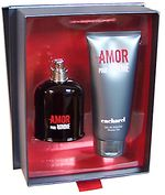 Cacharel Amor Amor Pour Homme Edt 125ml