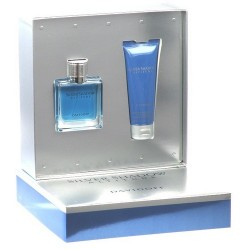Davidoff Silver Shadow Altitude Edt 50ml + 75ml sprchový gel