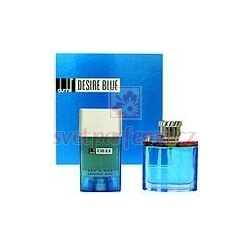 Dunhill Desire Blue Edt 100ml + 75ml deo stick