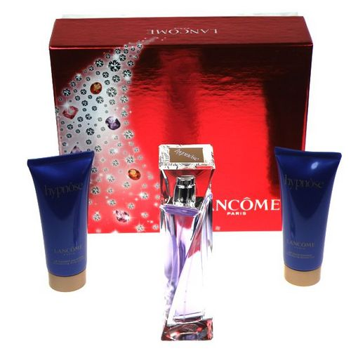 Lancome Hypnose Edp 50ml