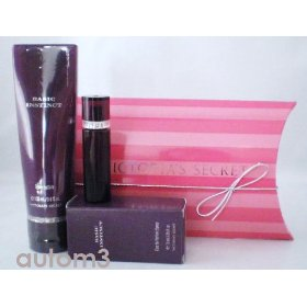 Victoria Secret Basic Instinct Edp 75