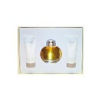 Burberry of London 100 ml EdP + 100 ml Tělové mléko + 100 ml Sprchový gel