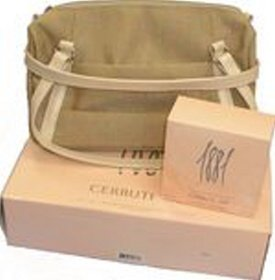 Cerruti 1881 Collection - dárková sada EdP 100 ml