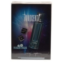 Thierry Mugler Angel Innocent - dárková sada EdP 25 ml